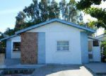 Foreclosed Home in Saint Petersburg 33714 59TH AVE N - Property ID: 4104524271