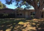 Foreclosed Home in Orlando 32806 BASS LAKE BLVD - Property ID: 4104539608