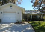 Foreclosed Home in Port Richey 34668 CASUARINA DR - Property ID: 4104552300