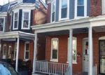 Foreclosed Home in Wilmington 19802 N WEST ST - Property ID: 4104570254