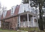 Foreclosed Home in Middletown 6457 MILLBROOK RD - Property ID: 4104572899