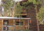 Foreclosed Home in Black Hawk 80422 LONG TRAIL RD - Property ID: 4104577715