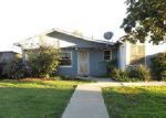 Foreclosed Home in La Puente 91746 S 3RD AVE - Property ID: 4104596988