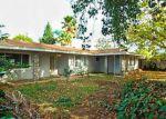 Foreclosed Home in Grand Terrace 92313 VAN BUREN ST - Property ID: 4104602228