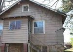 Foreclosed Home in Little Rock 72205 W 6TH ST - Property ID: 4104604872