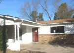 Foreclosed Home in Jonesboro 72401 GILBERT ST - Property ID: 4104612751