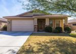 Foreclosed Home in Peoria 85383 W MAYBERRY TRL - Property ID: 4104623700