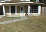 Foreclosed Home in Mobile 36617 TUCKER ST - Property ID: 4104635970