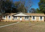 Foreclosed Home in Enterprise 36330 NORTHSIDE DR - Property ID: 4104640333
