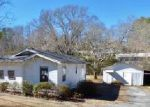 Foreclosed Home in Birmingham 35224 MCDONALD CHAPEL RD - Property ID: 4104643855