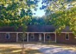 Foreclosed Home in Tuscumbia 35674 DEERWOOD LN - Property ID: 4104648665