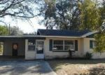 Foreclosed Home in Lakeland 33801 HUNTINGTON ST - Property ID: 4104658738