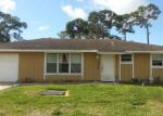 Foreclosed Home in Delray Beach 33484 PALM RIDGE BLVD - Property ID: 4104660934