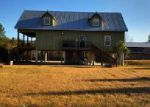 Foreclosed Home in Wewahitchka 32465 OLD BAY CITY RD - Property ID: 4104676244
