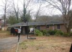 Foreclosed Home in Birmingham 35215 HICKORY DR - Property ID: 4104677117