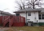 Foreclosed Home in Birmingham 35234 16TH AVE N - Property ID: 4104678437