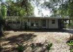 Foreclosed Home in Orlando 32803 CHRISTY AVE - Property ID: 4104680182