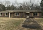 Foreclosed Home in Montgomery 36108 GARWAY DR - Property ID: 4104692910