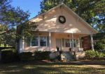 Foreclosed Home in Sylacauga 35150 OLDFIELD RD - Property ID: 4104699461