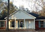 Foreclosed Home in Axis 36505 TIMBERLINE CT - Property ID: 4104714802