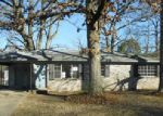 Foreclosed Home in Little Rock 72209 SOUTHBORO DR - Property ID: 4104716997
