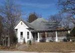 Foreclosed Home in Batesville 72501 LILLY ST - Property ID: 4104717868