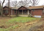 Foreclosed Home in Alma 72921 RICHLAND RD - Property ID: 4104718738