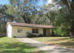 Foreclosed Home in Orange City 32763 PINE HILL PL - Property ID: 4104720488
