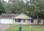 Foreclosed Home in Jonesboro 72404 COUNTY ROAD 430 - Property ID: 4104721810