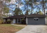 Foreclosed Home in Jacksonville 32244 ANDES DR - Property ID: 4104722229
