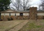 Foreclosed Home in Jonesboro 72401 INDIAN TRAILS ST - Property ID: 4104723105