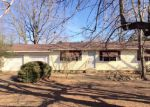 Foreclosed Home in Booneville 72927 S SASSAFRAS ST - Property ID: 4104734951