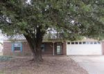 Foreclosed Home in Texarkana 71854 FERNWOOD DR - Property ID: 4104736697