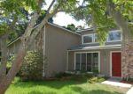 Foreclosed Home in Fernandina Beach 32034 GROVE PARK CIR - Property ID: 4104747197