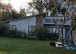 Foreclosed Home in Fernandina Beach 32034 GROVE PARK CIR - Property ID: 4104747197