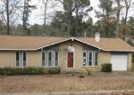Foreclosed Home in Little Rock 72211 ASHWOOD DR - Property ID: 4104753333