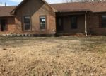 Foreclosed Home in Wynne 72396 HIGHWAY 284 - Property ID: 4104755524