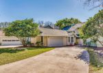 Foreclosed Home in Ponte Vedra Beach 32082 ISLAND DR - Property ID: 4104756850