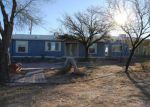 Foreclosed Home in Tucson 85756 S OLD NOGALES HWY - Property ID: 4104760341