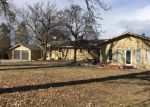 Foreclosed Home in Grand Junction 81503 A 3/4 RD - Property ID: 4104796248