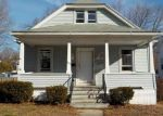 Foreclosed Home in Waterbury 06705 NELSON AVE - Property ID: 4104804585
