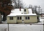 Foreclosed Home in Hartford 06112 GRANBY ST - Property ID: 4104807647
