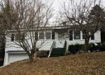 Foreclosed Home in Watertown 06795 HART ST - Property ID: 4104818146