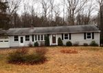 Foreclosed Home in Harwinton 06791 HUNGERFORD LN - Property ID: 4104819921