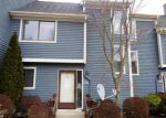 Foreclosed Home in Bloomfield 06002 WILD ROSE CT - Property ID: 4104821665