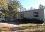 Foreclosed Home in Hastings 32145 EBERT AVE - Property ID: 4104836999