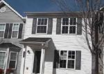 Foreclosed Home in Atlanta 30331 CRESTWELL CIR SW - Property ID: 4104892162