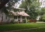 Foreclosed Home in Marshalltown 50158 W STATE ST - Property ID: 4104903566