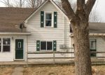 Foreclosed Home in Agency 52530 W MAIN ST - Property ID: 4104907954