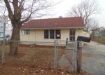 Foreclosed Home in Aurora 60505 FLAGG ST - Property ID: 4104913188
